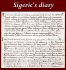 Diario Sigerico